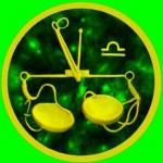 гороскоп_на_2012_год_весы_goroskop_na_2012_god_vesy