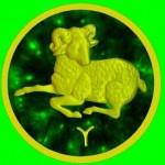 гороскоп_на_2012_год_овен_goroskop_na_2012_god_oven