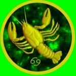 гороскоп_на_2012_год_рак_goroskop_na_2012_god_rak