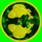 гороскоп_на_2012_год_рыбы_goroskop_na_2012_god_ribi