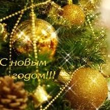 поздравляю_с_новым_годом_желаю_pozdravlaiu_s_novym_godom_gelay