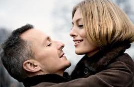 взаимоотношения_мужчины_и_женщины_vzaimootnoshenia_mygshiny_i_jenshiny