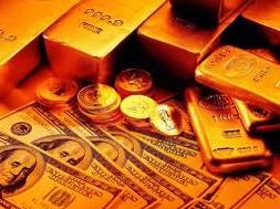 законы_денег_zakony_deneg