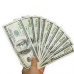 магия_денег_magia_deneg