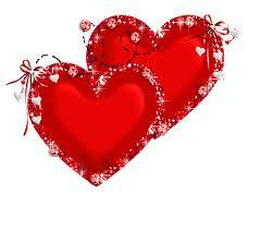 идеи_на_день_валентина_idei_na_den_valentina