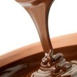 шоколадное_обертывание_shokoladnoe_obertyvanie