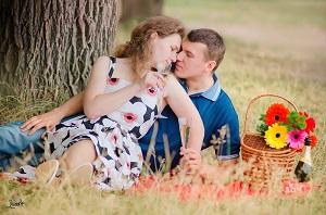 как-создать-счастливые-отношения