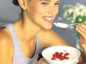 продукты_для_похудения_prodyktu_dlia_pohydenia