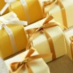подарки_по_знакам_зодиака_podarki_po_znakam_zodiaka