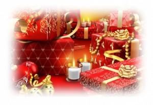 подарок_на_новый_год_podarok_na_novyi_god