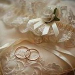 свадебные_аксессуары_svadebnue_aksessyaru