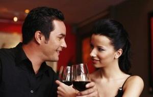 отношения с женатым_ мужчиной_otnoshenia_s_genatym_mygshinoi