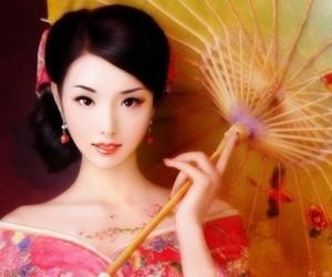японский_массаж_лица_aiponskii_massag_lica
