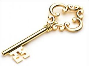 ключи_от_счастья_klyshi_ot_sghastia