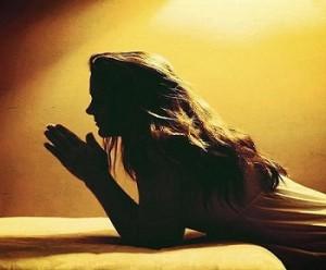молитва_о_помощи-molitva_o_pomoshi