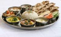 индийская_кухня_indiiskaia_kyhnia