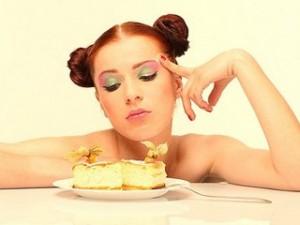 как_уменьшить_аппетит_kak_ymenshit_appetit