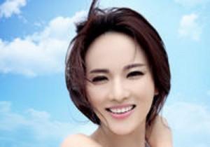 корейская_косметика_koreiskaia_kosmetika