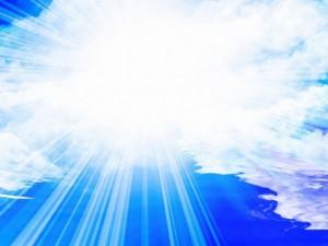 молитва_на_исполнение_желания_molitva_na_ispolnenie_gelania