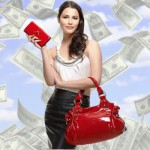 привлечение_денег_privleghenie_deneg