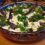 простые_рецепты_салатов_prostyie_receptu_salatov