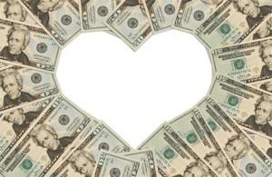 деньги_dengi