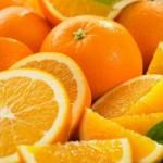 эфирное_масло_апельсина_efirnoe_maslo_apelsina