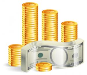 законы_денег_zakonu_deneg