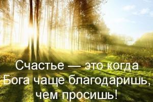 благодарность_жизни_blagodarnost_gizni