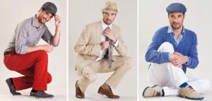 как_выбрать_мужские_ботинки_kak_vybrat_mygskie_botinki