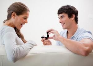 как_удачно_выйти_замуж_kak_ydashno_vyiti_zamyg