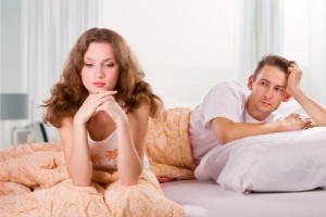 что_мешает_выйти_замуж_shto_meshaet_vyiti_zamyg