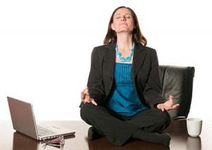 медитация_на_работе_meditacia_na_rabote