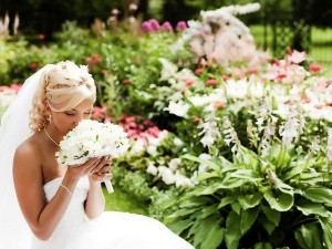невеста_за_30_дней_nevesta_za_30_dnei