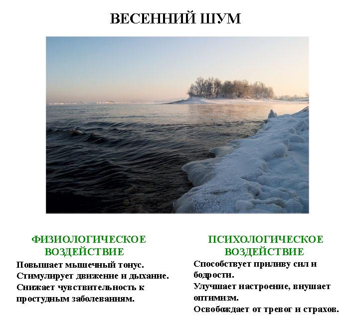 исцеляющие_фотографии_isceliayshie_fotografii (9)