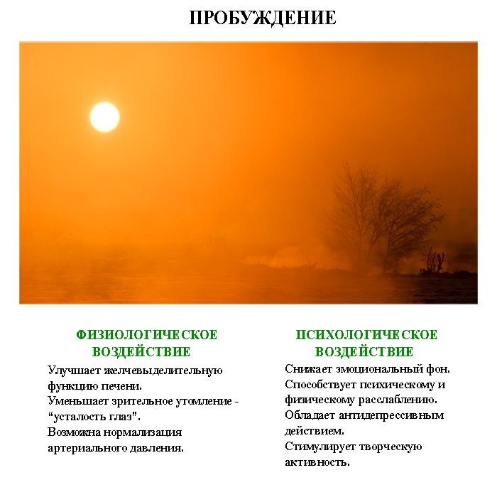 лечебные_картинки_leghebnue_kartinki