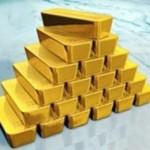 денежный_канал_denegnyi_kanal