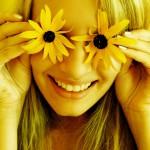 как_стать_счастливым_человеком_kak_stat_shastlivym_ghelovekom