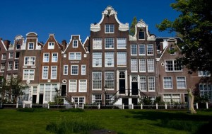 отдых_в_амстердаме_otdyh_v_amsterdame