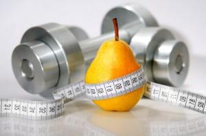 тренинг_по_похудению_trening_po_pohydeniy