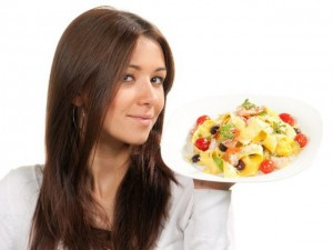 грейзинг_диета_greizing_dieta