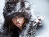 зимние_головные_уборы_zimnie_golovnye_yboru