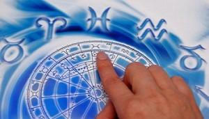 гороскоп_на_2014_год_goroskop_na_2014_god