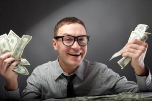 как_заработать_большие_деньги