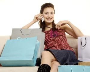 покупки_через_интернет_магазины
