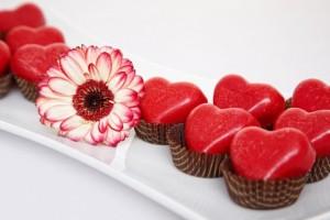 подарки_на_день_Валентина