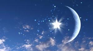 ритуалы_на_растущую_луну
