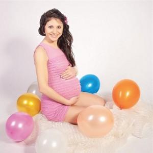 что_подарить_беременной_ghto_podarit_beremennoi