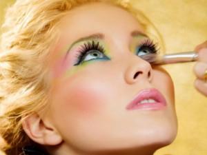 как_сделать_правильный_макияж