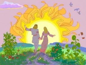ритуал_на_любовь_rityal_na_lybov
